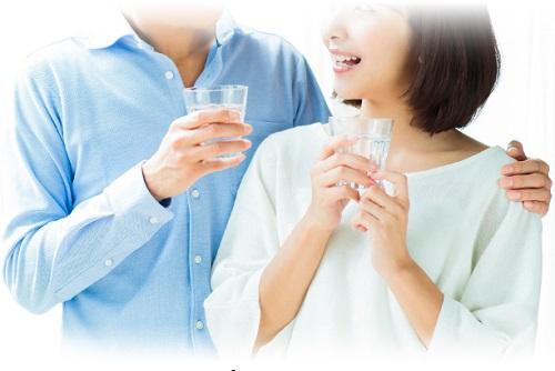 ミト葉酸の口コミ